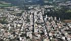 imagem de Marau Rio Grande do Sul n-2