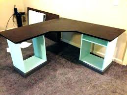 How to build an office Diy Build Chernomorie Build Your Own Office Furniture Office Desk Components Build Your