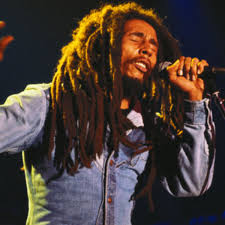 7 Fascinating Facts About Bob Marley - Biography