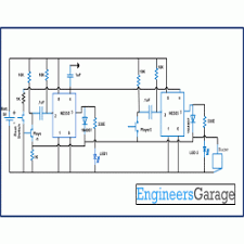 2 1 quiz buzzer circuit diagram headlight warning buzzer wiring diagram at Buzzer Wiring Diagram