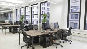 luxury furniture new york city. full size of furniture:designer furniture stores cool in soho new york city luxury u