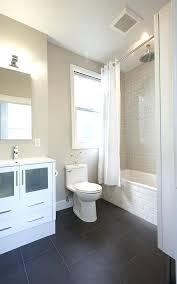 dark blue bathroom tiles. Interesting Tiles Dark Tile Bathroom Floor Magnificent Blue Tiles About  Furniture Home Subway For Dark Blue Bathroom Tiles