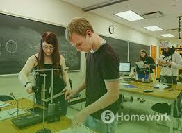 physics homework help get any physics hw solved homework physics homework help online