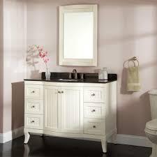 Bathroom Cabinets:Bathroom Cabinets Free Standing Bathroom Cabinets B & Q  With Bathroom Cabinets Free