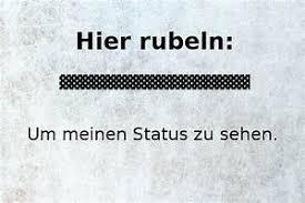 Status Sprüche Liebe Kurz Liebeskummer Sprüche Zum Nachdenken