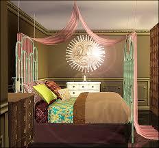 sims 3 cc furniture. Advertisements Sims 3 Cc Furniture