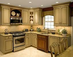 recessed lighting in kitchens ideas. Beautiful Lighting Can Lights In Kitchen Recessed Lighting Image Of Modern  Pendant  Intended Kitchens Ideas