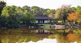 asian tranquility morikami museum japanese gardens