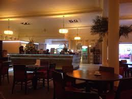 mazzei cafe blackpool traveller reviews tripadvisor