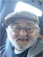 Albert Liquet Obituary (1935 - 2015) - Inverness, FL - Citrus ...