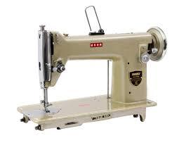 Usha Sewing Machine In Bangalore