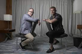 In 'Stillwater,' Matt Damon bridges ...