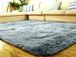 fluffy rugs for bedroom plush rugs for bedroom medium size of red plush area rug bedroom fluffy rugs for bedroom