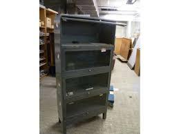 modular metal storage cabinet with glass doors metal storage cabinet doors39 cabinet