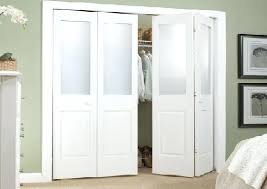 bifold closet doors with glass. Exellent Glass Bifold Closet Doors With Glass Amazing Design Bi Fold  Interior The Home   With Bifold Closet Doors Glass O