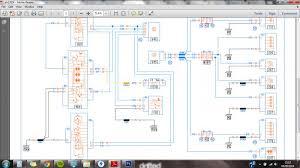 renault clio radio wiring diagram renault image renault megane radio wiring diagram images on renault clio radio wiring diagram
