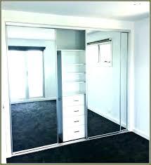 bedroom closet mirror sliding doors sliding mirror closet door closet mirror bedroom closet mirror sliding doors