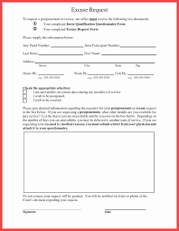 Hospital Note For Work Write Ups At Work Template Awesome Check Request Letter Template