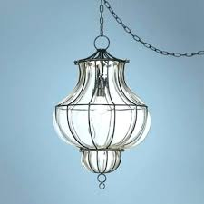 fantastic plug in chandeliers best plug in chandelier ideas on wall outdoor home chandeliers swag plug