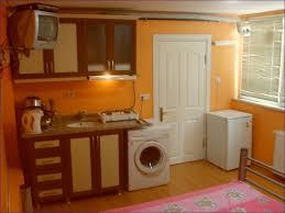 studio apt furniture ideas. studio apt furniture ideas apartment small design n