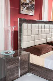 Pink And Grey Bedroom Pink And Grey Bedroom White And Grey Bedroom With Light Pink Lamp