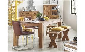 Einzigartig Eiche Massiv Möbel Frisch Eiche Möbel Luxuriös Esstisch