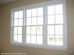 Charming Pella Sliding Glass Doors With Blinds Inside At Wooden Double Hung Windows With Blinds Between The Glass