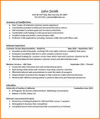 Resume Examples For Students With No Work Experience 100 Working Experience Resume Sample Nurse Homed 100