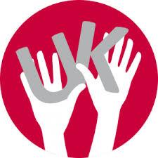 Bildergebnis für logo gesellschaft unterstützte kommunikation