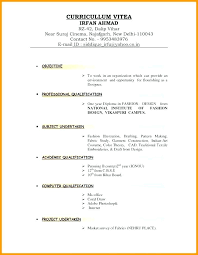 How To Type A Resume Extraordinary Resume Types R Sum Wikipedia Tommybanks