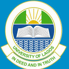 Image result for unilag mba