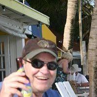 Bob Steeger (rexfran) - Profile   Pinterest