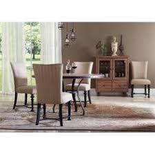 dining table productsfriverside furniturefcolorfbelmeade b b