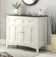36 inch bathroom vanity with top. 36 Inch White Bathroom Vanity Best Vanities Images On For Inspirations With Top
