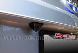display audio backup camera for scion 2008 Impala Headlight Wiring Harness scion xb (detail) 2006 impala headlight wiring harness