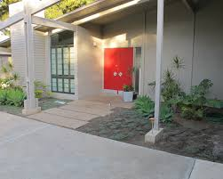 red double front doors. Wonderful Red Amazing Home With Double Front Doors  Contemporary Entry Red  Door And E