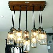 mason jar pendant light kit jar light kit mason jar kitchen light fixture mason jar light