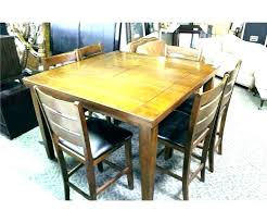 counter legs wood kitchen counter table tall kitchen counter table legs