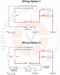 vo wiring diagrams jpg ventureoverland com ~pub g diagrams jpg