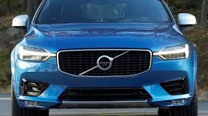 2018 volvo electric. modren electric 2018 volvo xc60 t8 plugin hybrid fast electric and affordable autobizz and volvo electric