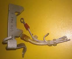 bell wiring harness bracket  image is loading bell wiring harness bracket 206 075 542 3