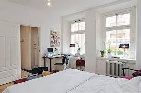 Modern Ikea Small Bedroom Designs Ideas Custom Design Ideas
