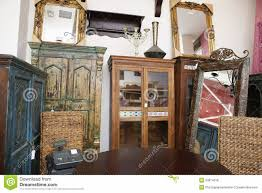 unusual cort furniture near me fine design cort