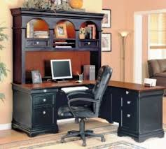 good shaped desk office. Good Shaped Desk Office C