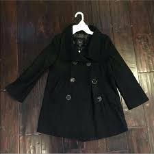 little boys peacoat gap other stunning kids wool pea coat home improvement license nj renewal little boys peacoat