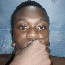 Ramous, 25, Sunyani, Ghana - Successful: Free Online Dating Site