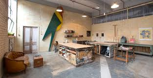 space furniture melbourne. Furniture Design Studios Of Best Collectic Vintage Creative Spaces The Warehouse Art And Studio Melbourne Space
