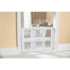 scenic safety 1st baby gate extension