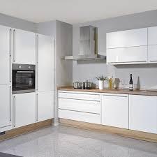Küche 2 Meter Ta y ta y