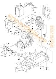 ford 555c fuel tank what to look for when buying ford 555c Bobcat 873 F Series Parts Diagram ford new holland 455c 555c 655c repair manual [tractor loader backhoe Aux Bobcat 873 Hydraulic Parts Diagrams